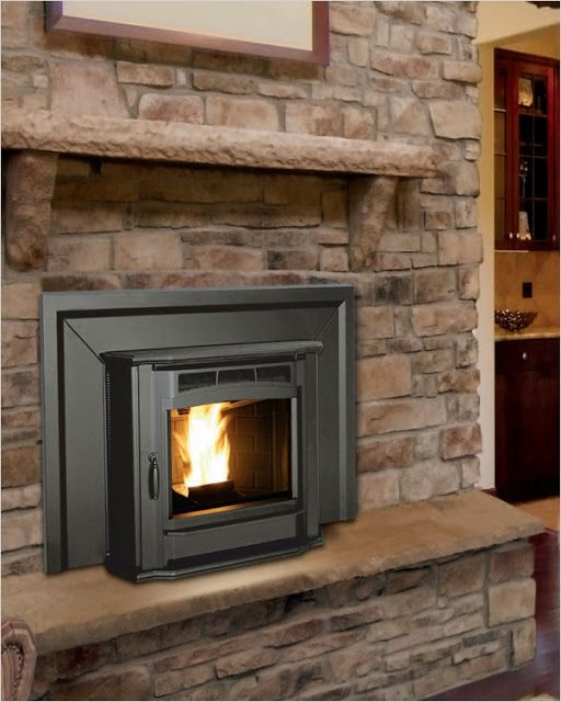 Pin On Fireplace Inserts Wood Gas Pellet