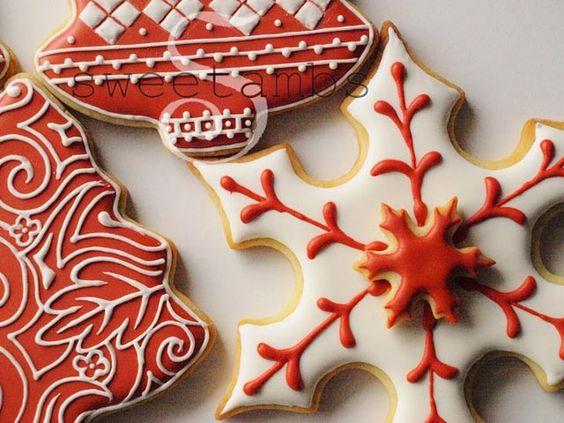 SweetAmbs_Winter_Holiday (7) | Flickr - Photo Sharing!