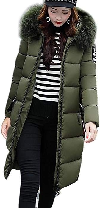 Parka Mujer Parkas Anorak Plumas Plumiferos Moda Mujer Style Abrigos Invierno Fashion Tenden Winter Jackets Women Long Winter Jacket Winter Jackets
