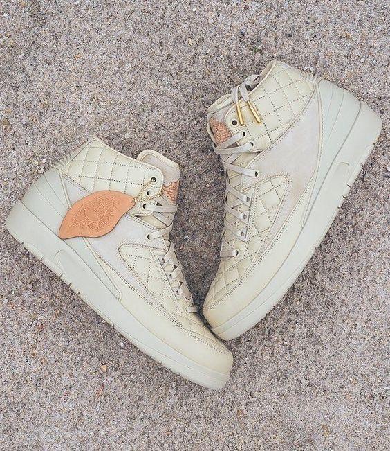 nouvelles Air Jordans les dates de libération - 1000+ images about Shoes on Pinterest | Nike Lebron, Air Jordans ...