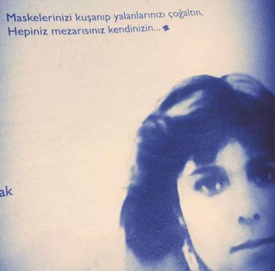 Nilgün Marmara:
