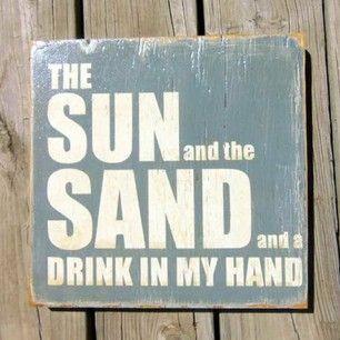 Summer mantra