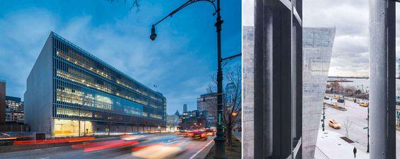 http://architizer.com/blog/aia-new-york-design-award/media/1509083/