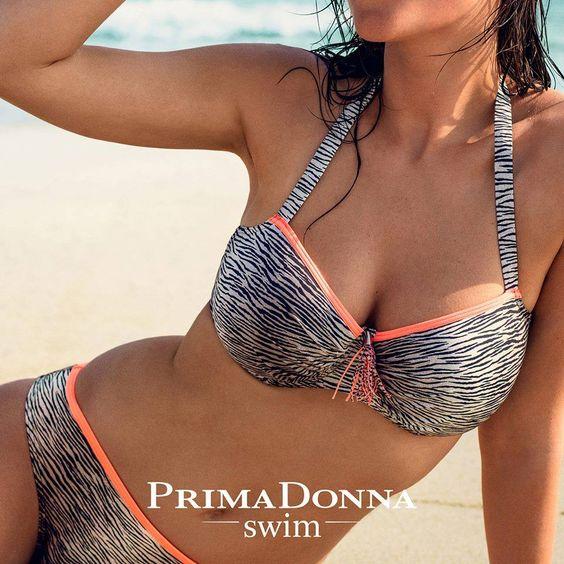 mesdessous.fr boutique en ligne de maillots de bain de grandes marques. Découvrez la nouveauté Printemps Été 2016 PrimaDonna Wild Side sur  https://www.mesdessous.fr/fr/42-maillots-de-bain-pour-femmes-et-hommes?selected_filters=fabricant-prima_donna :)
