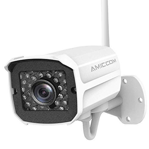 Pin By Home Security On Home Security Home Security Camera Systems Outdoor Security Camera Wireless Security Camera Outdoor