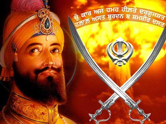 sikh religion history pdf
