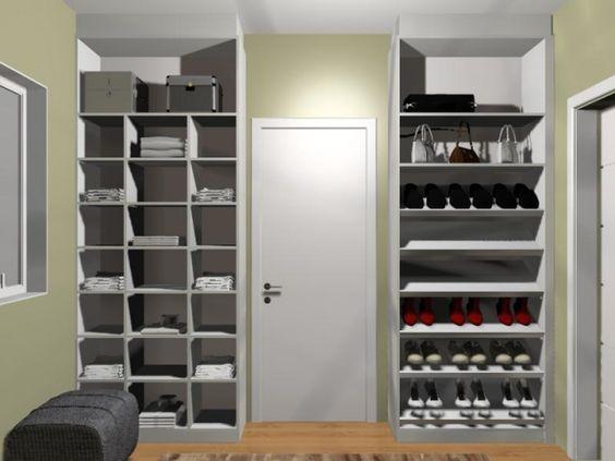 closet | closet closet