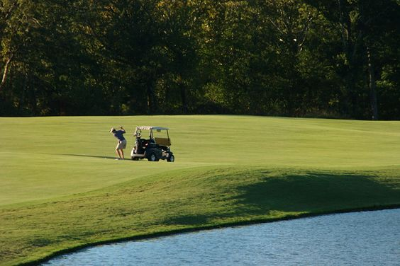 21 best Westhaven Golf Club images on Pinterest Golf clubs - golf cart attendant sample resume