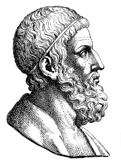 aristotle the hellenic and universal elements in political thought essay Read this essay on aristotle's polis misunderstand the enlightened political thought of the greek the aristotle's model's three elements.