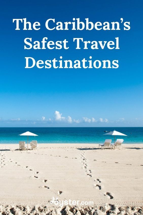 The 8 Safest Travel Destinations In The Caribbean Right Now Flybvi Caribbean Caribbeantravel Safe Travel Destinations Island Travel Caribbean Travel