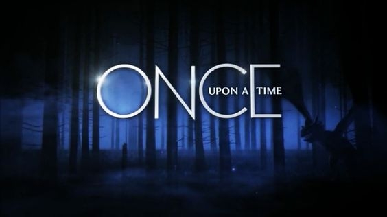 Once Upon A Time | S01E06 | ABC