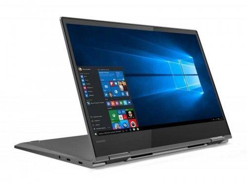 Lenovo Yoga 730 13ikb I5 8250u 13 3 8 Ssd256 W10 With Images Laptop Windows 10 Wi Fi