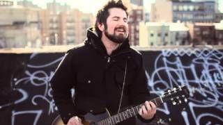 Matt Nathanson - Run ft. Sugarland, via YouTube.