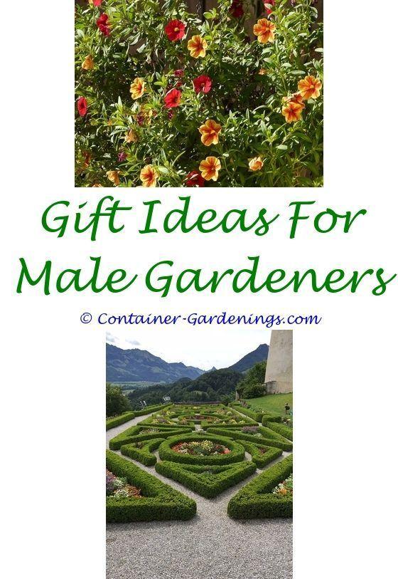 Gardener's Idea Book Proven Winners