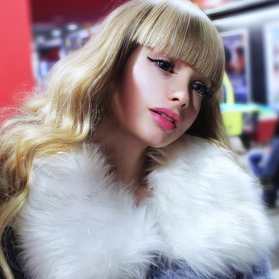 kenova single women Fun and entertainment for men, presenting you the most beautiful and single women from russia and ukraine find this pin and more on angelica kenova by chagy123.