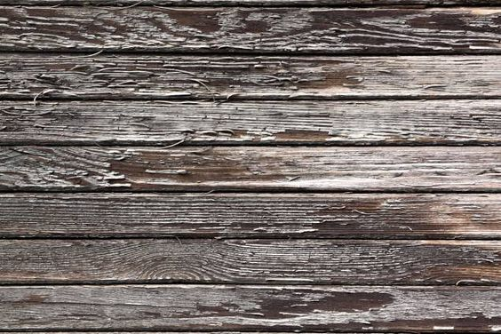 Weathered Wood Texture And Planks On Pinterest