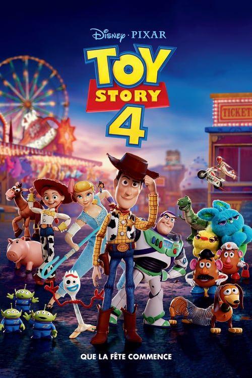 Toy Story Google Drive : story, google, drive, Télécharger, Story, Complet, Google, Drive, Films, Complets,, Story,, Bonnie