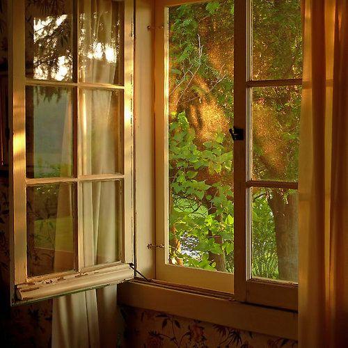 Ventila el dormitorio antes de #dormir #Conversus