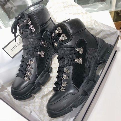 Stylish boots, Replica handbags
