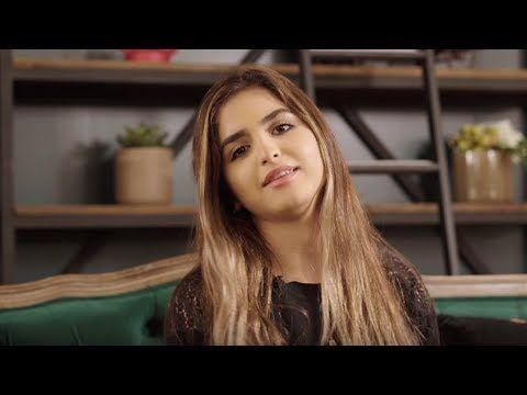 Discover Dubai With Hala Al Turk Youtube Hala Al Turk Photography Poses For Men Turk
