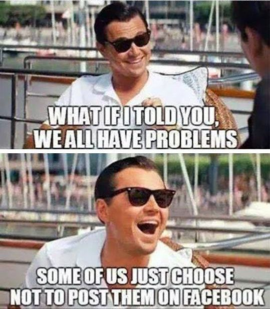 Top Ten Comebacks For Complainers I Should Have Said Leonardo Dicaprio Funny Teacher Humor Teacher Memes