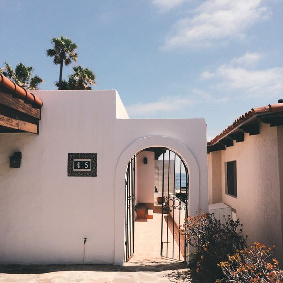 Rosarito Mexico Beach House Rentals: Resorts, Beaches And Home On Pinterest