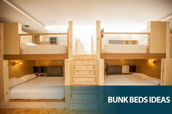Triple Bunk Bed Bunk Beds The Brick Bunk Beds With Stairs Espresso Bunk Beds Bunk Beds With Stairs Bunk Beds Built In