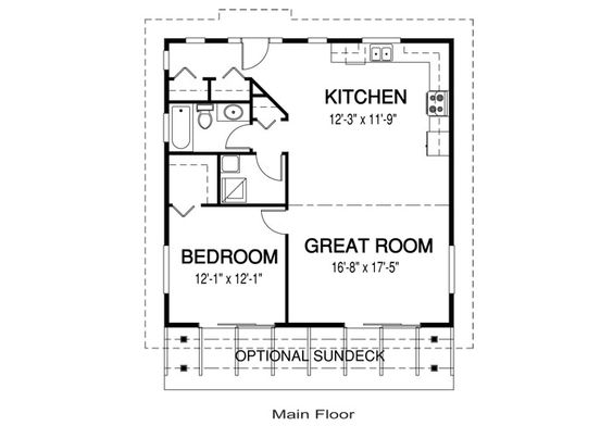Pinterest the world s catalog of ideas for 30x30 2 story house plans