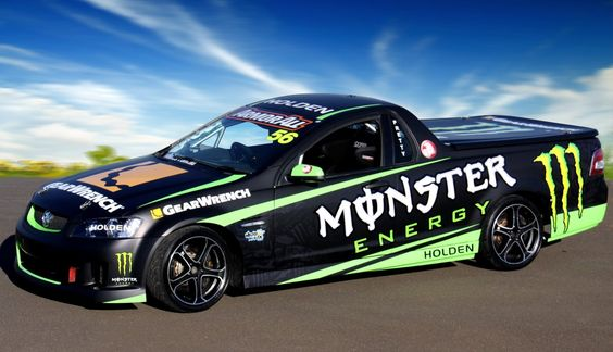 Monster Energy Car Iphone Background Mobile Background Color