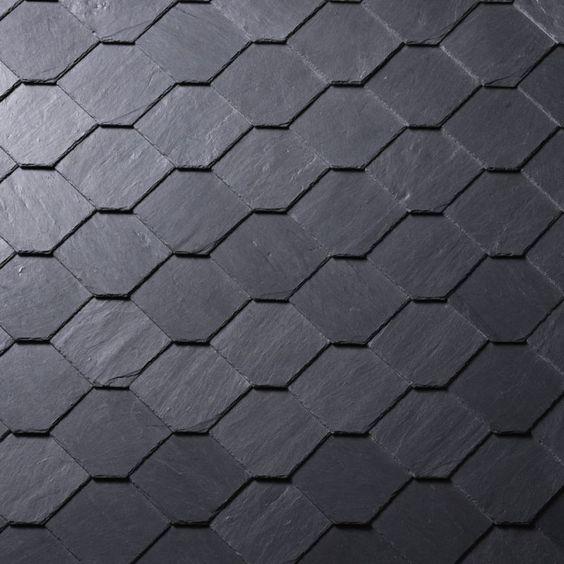rathscheck schiefer fassade materials details pinterest. Black Bedroom Furniture Sets. Home Design Ideas