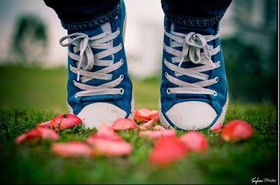 Imágenes de Personas - Vol.1 (24 Fotos)  #facebook_cover #portada_facebook