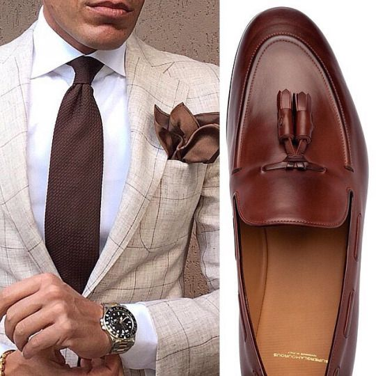 afade58c41c53 chaussure homme 2016 classic