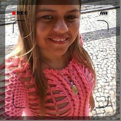 Vanessa lira. Artesã oficial da Crochê Pai D'égua!  ♡♡♡♡♡♡♡♡♡♡