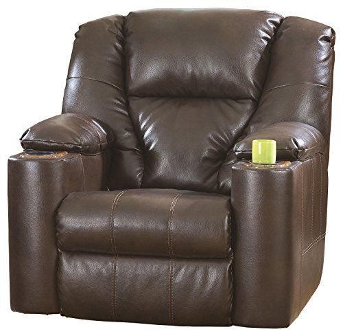 Signature Design By Ashley 7640129 Brindle Zero Wall Recliner Manual You Can Find More Details By Vi Ashley Furniture Living Room Ashley Furniture Furniture