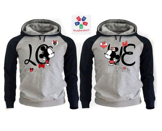 Mr. and Mrs. Couples Sweatshirt, King and Queen Couples Sweatshirts, King and Queen Sweater, Valentine gift, Disney Inspired Sweaters