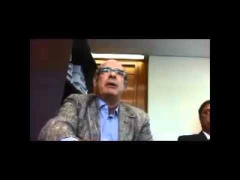 Empresário delator ligado ao PT confessa que 'mentiu' para Moro