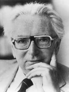 """""""The one thing you can't take away from me is the way I choose to respond to what you do to me. The last of one's freedoms is to choose one's attitude in any given circumstance.""""  — Viktor Emil Frankl"""