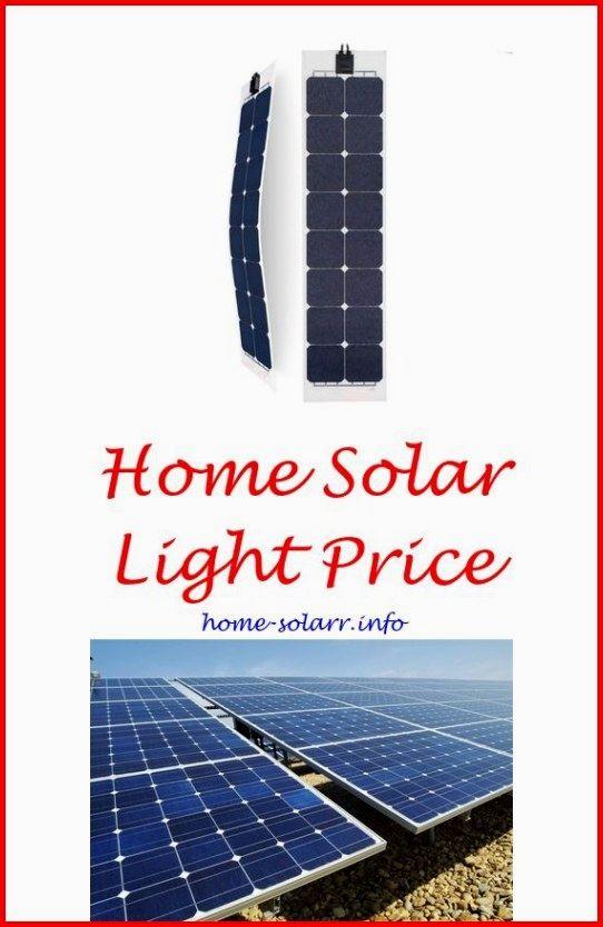 Diy Solar System Renewablesourcesofenergy Solar Power Kits Solar Energy System Solar Power Energy