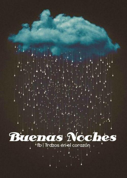 Buenas Noches Para Enviar Solo Imagenes Good Night Quotes Good Night Night