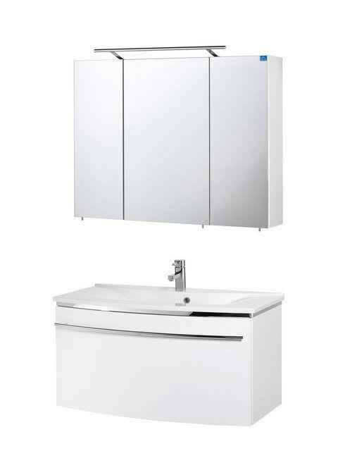 Badezimmer Spiegelschrank Badezimmer Spiegelschrank Bauhaus Elektro Und Sanitarinstallateur Aus Egglham E Badezimmer Spiegelschrank Badezimmer Spiegelschrank