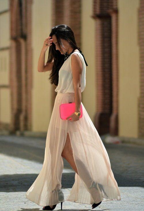 zara-rosa-lovelix-faldas~look-main