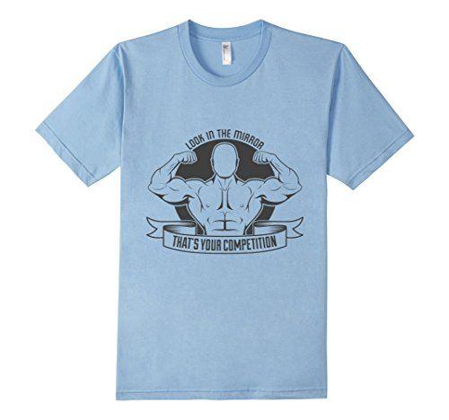 Men's Fitness Motivation Slim Fit T-shirt  Small Baby Blue All Fitness Tees http://www.amazon.com/dp/B01CIV66Z6/ref=cm_sw_r_pi_dp_xyR2wb0H43197