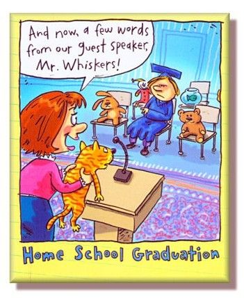 Graduation haha