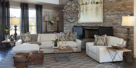 IO Metro Sectional Deacon Sofa Home Ideas Pinterest Chairs Fascinating Io Metro Furniture Exterior