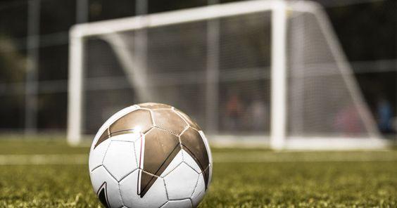L'entrainement chez les jeunes l'avis d'une coach. #sport #sports #entrainement #fitness #santé