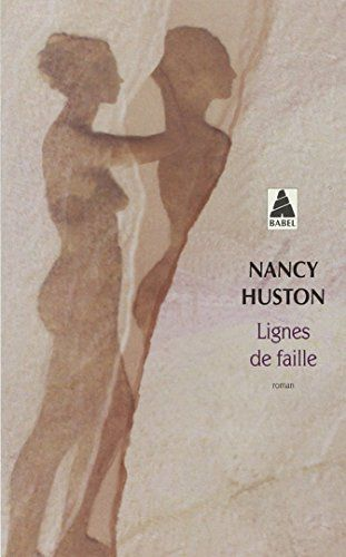 Lignes de faille de Nancy Huston http://www.amazon.fr/dp/2742769366/ref=cm_sw_r_pi_dp_Eg.7wb1540G1M