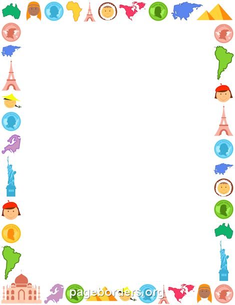 Free Clip Art Downloads For Microsoft Word