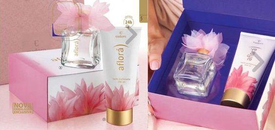 perfumes eudora feminino-aflora - Pesquisa Google