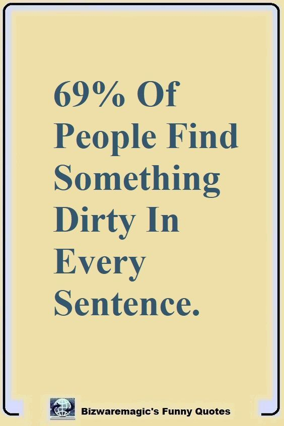 Top 14 Funny Quotes From | Pinterest funny quotes, Funny ...