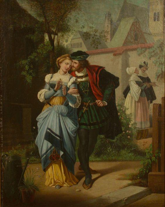 Կնոջ համար սերը պլաստիկ վիրահատությունից ուժեղ միջոց է